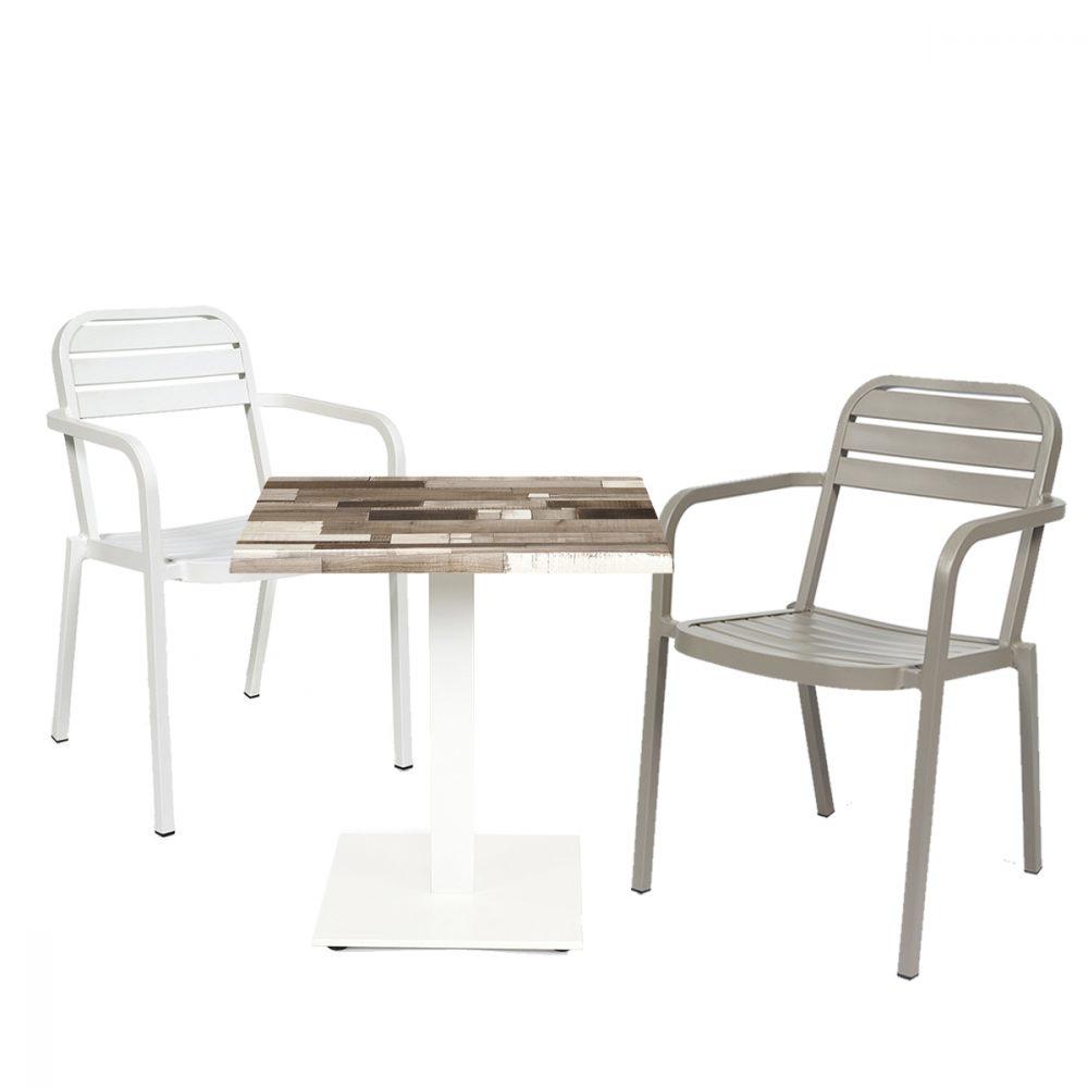 conjunto-munich-mesa-blanca-tablero-kbana-taupe-sillones-california-taupe-y-blanco