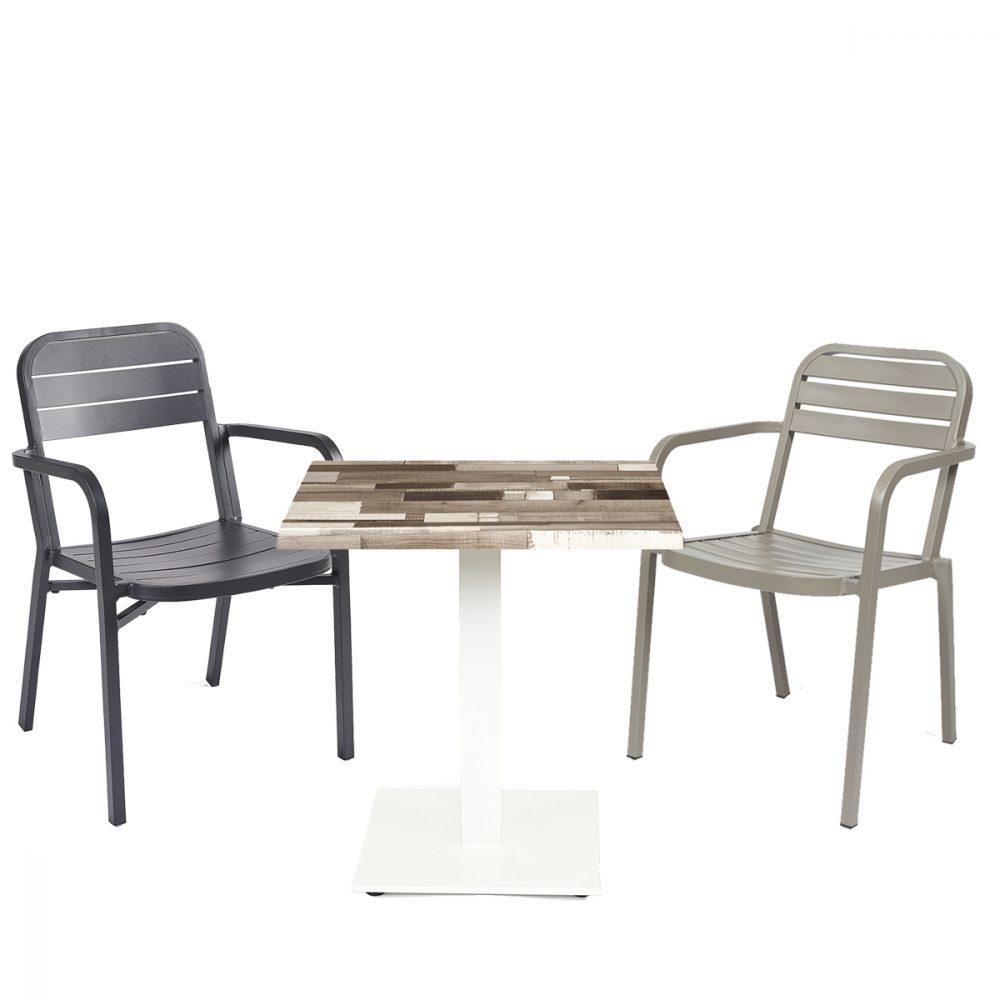 conjunto-munich-mesa-blanca-tablero-kbana-taupe-sillones-california-grafito-taupe