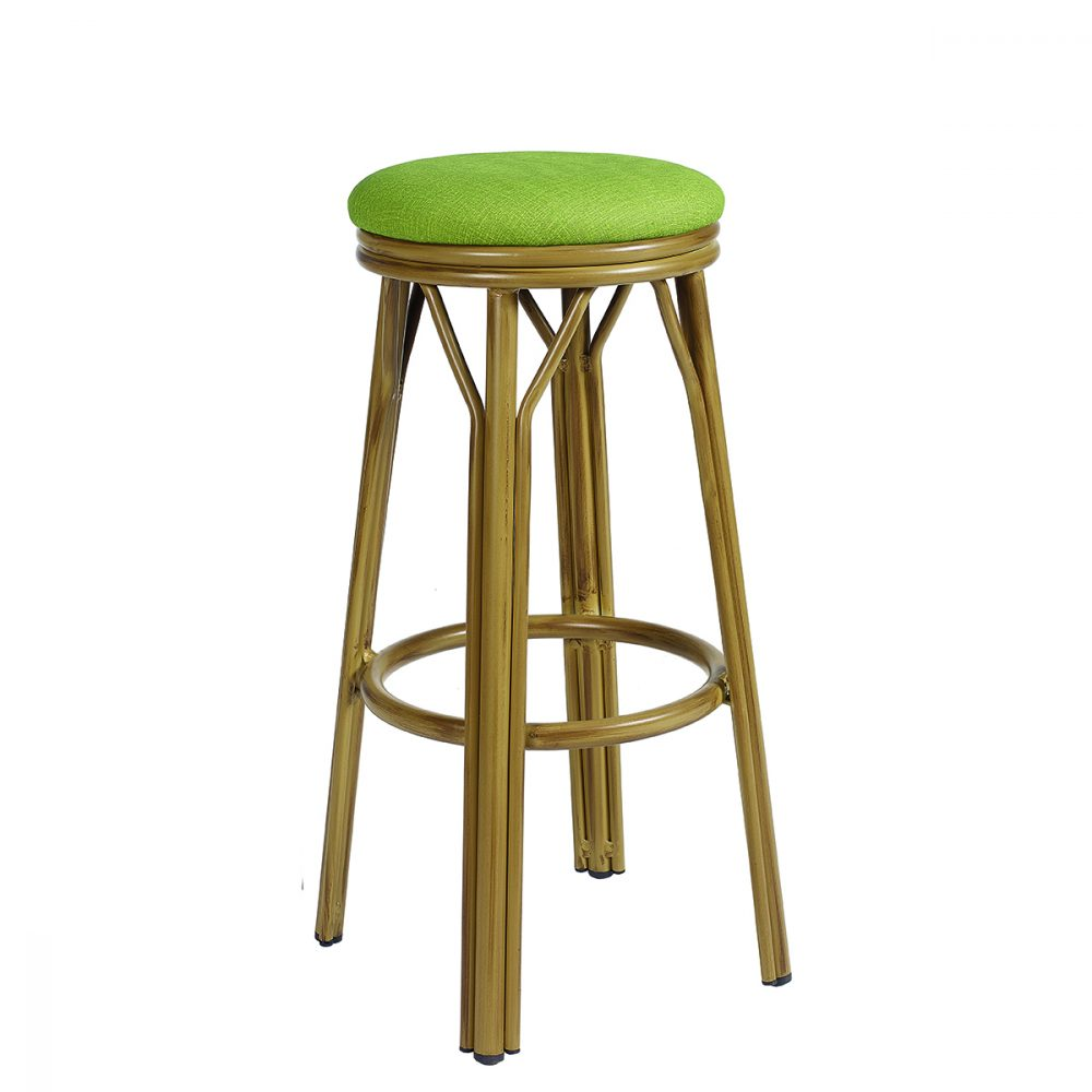 charlotte-banqueta-sr-deco-bambu-tapizado-verde