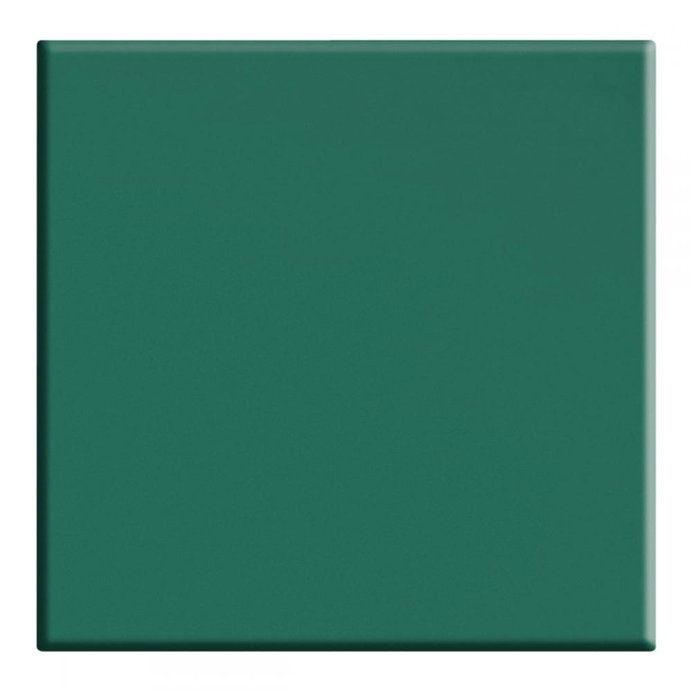 Acabado SOLO: Verde Oscuro