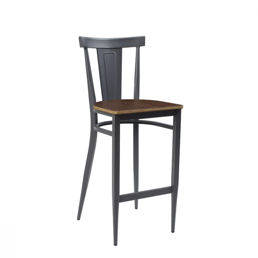 dakota-banqueta-grafito-asiento-laminado-nogal-vintage