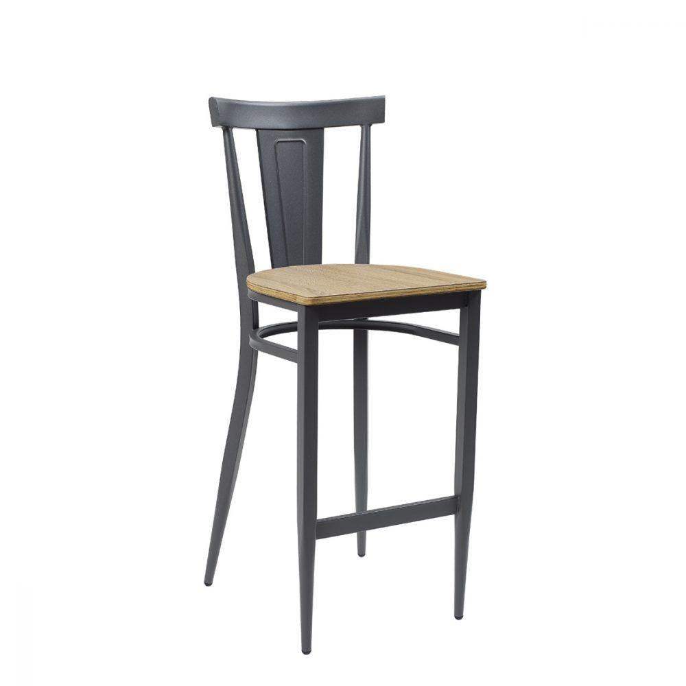 dakota-banqueta-grafito-asiento-laminado-roble-vintage