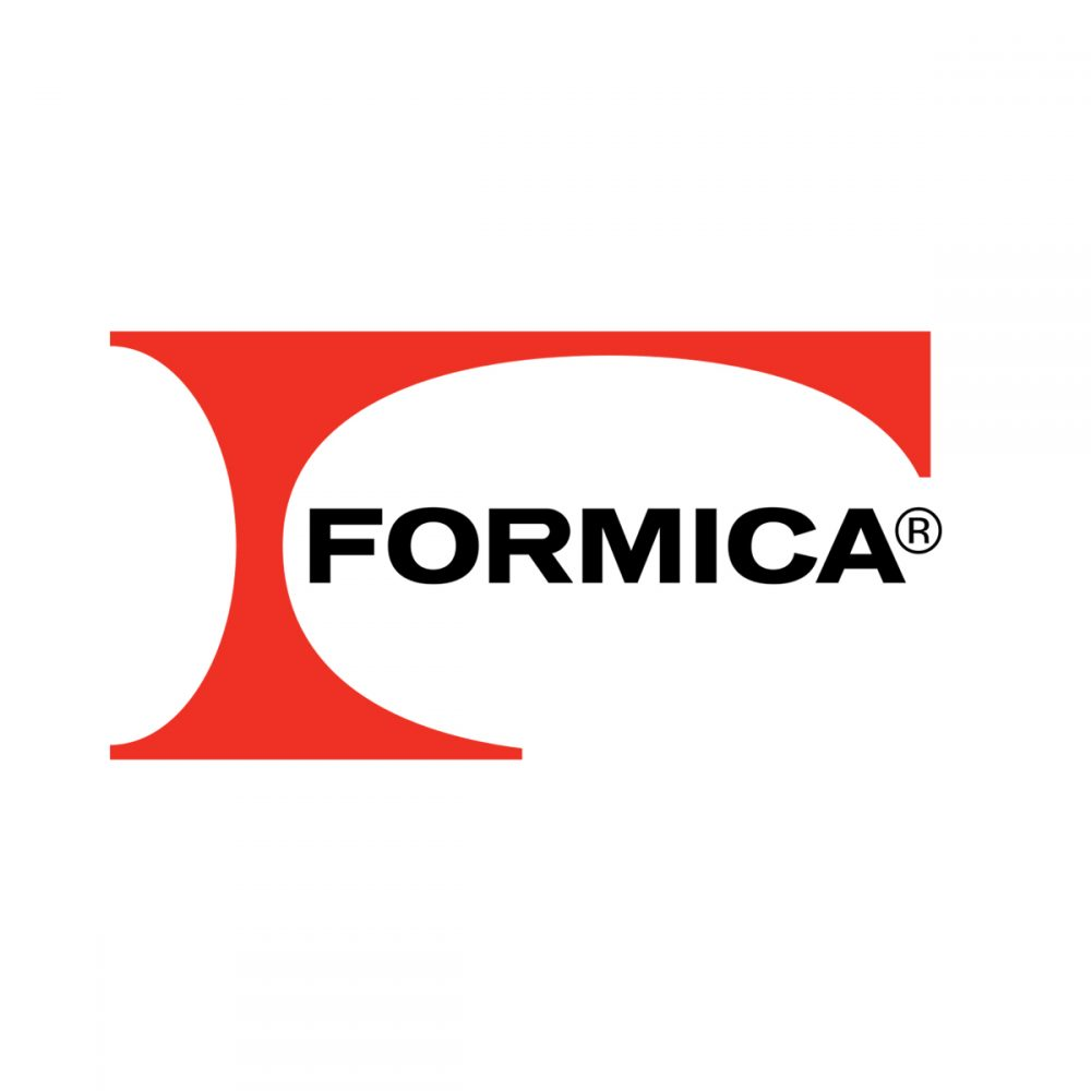 Formica Compact