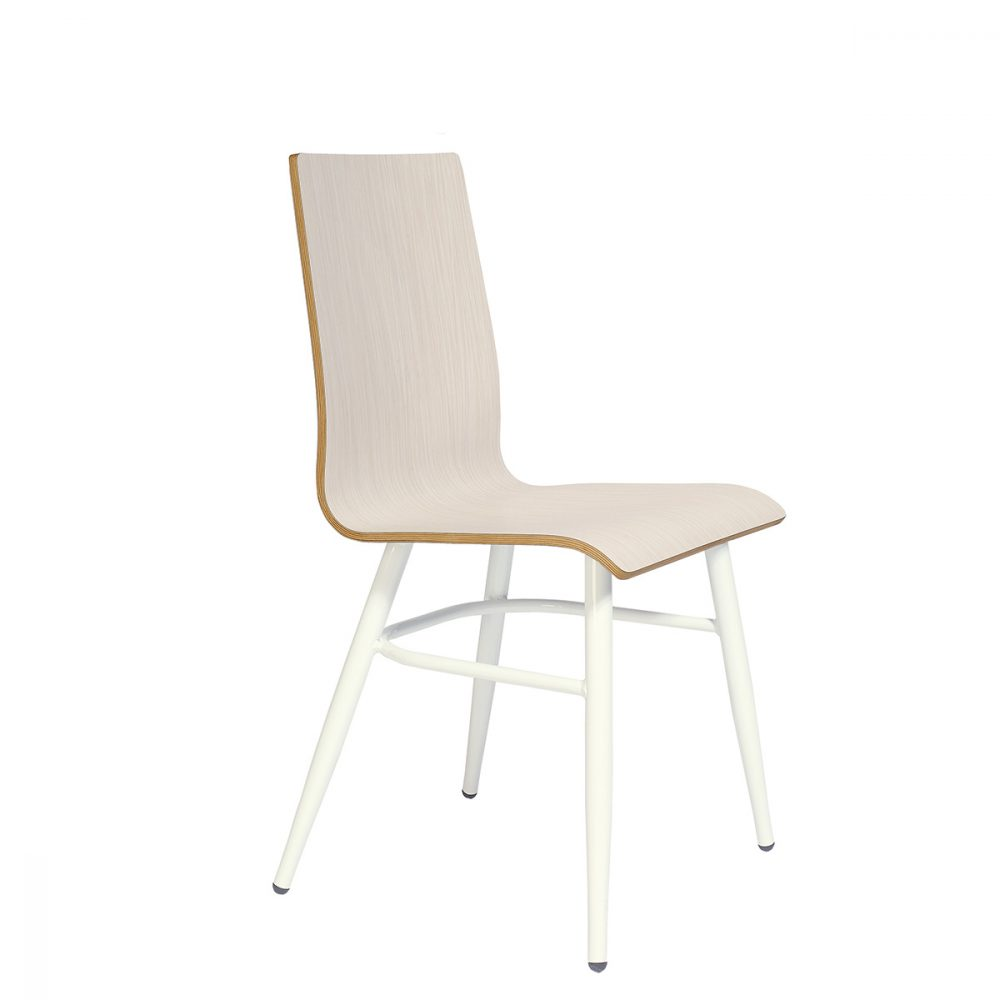 prado-silla-aluminio-pintado-blanco-carcasa-antartida