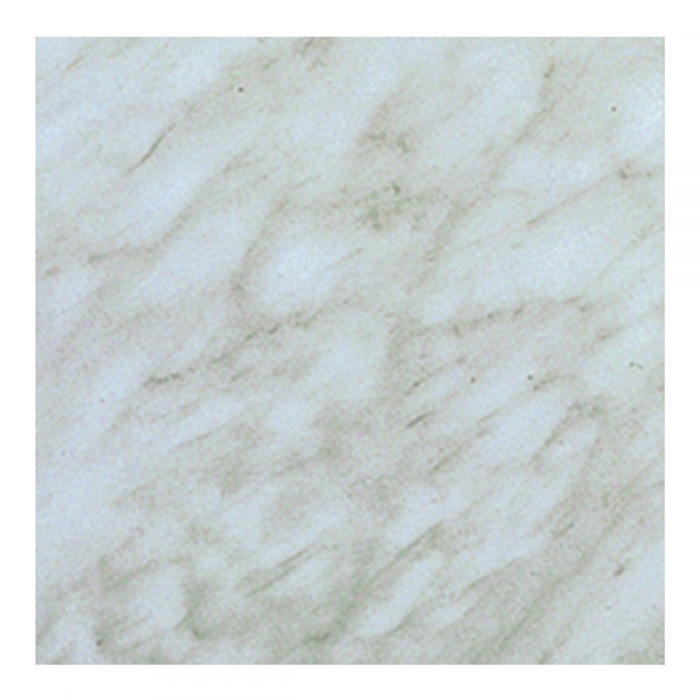 Acabado-solo-marmol
