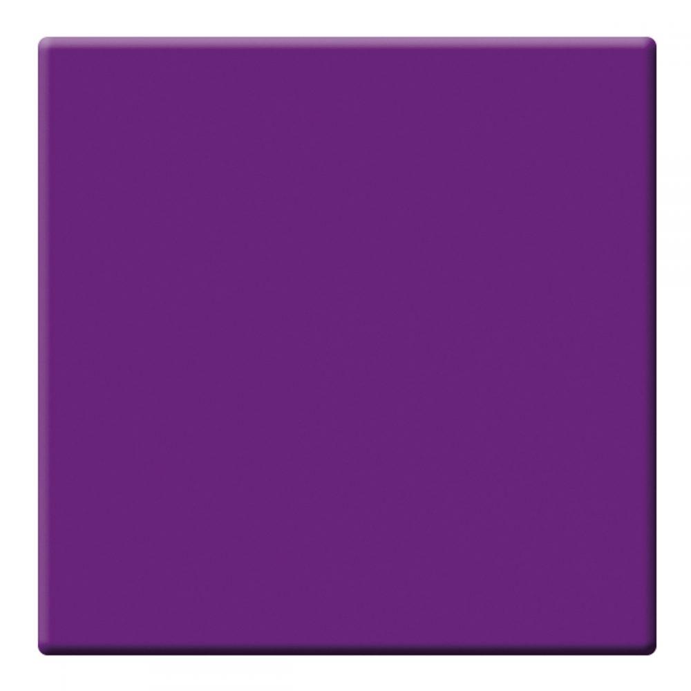 Tablero SM France-Violeta
