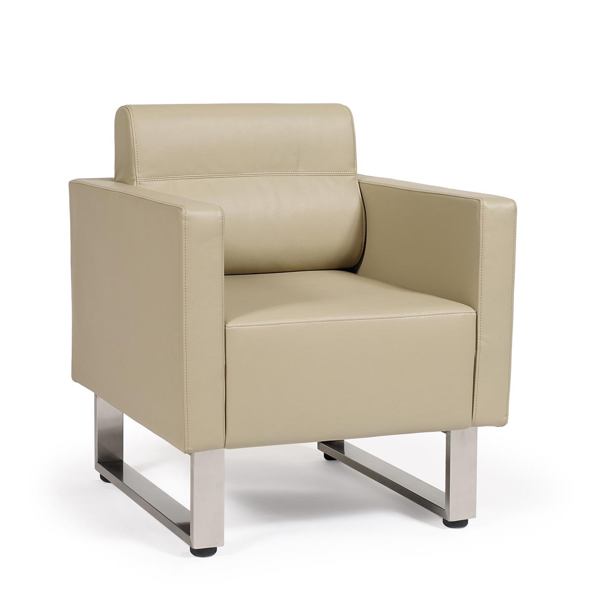 sofa strauss tapizado