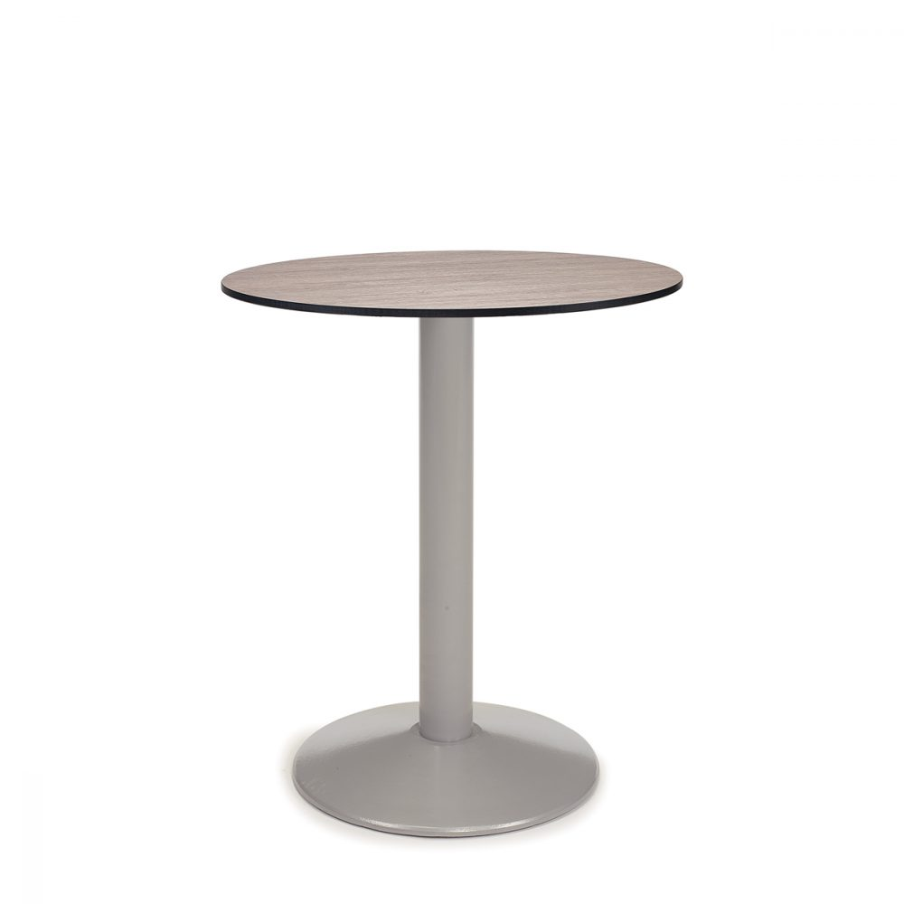 4150-gris-tablero-redondo-compact-pompeya