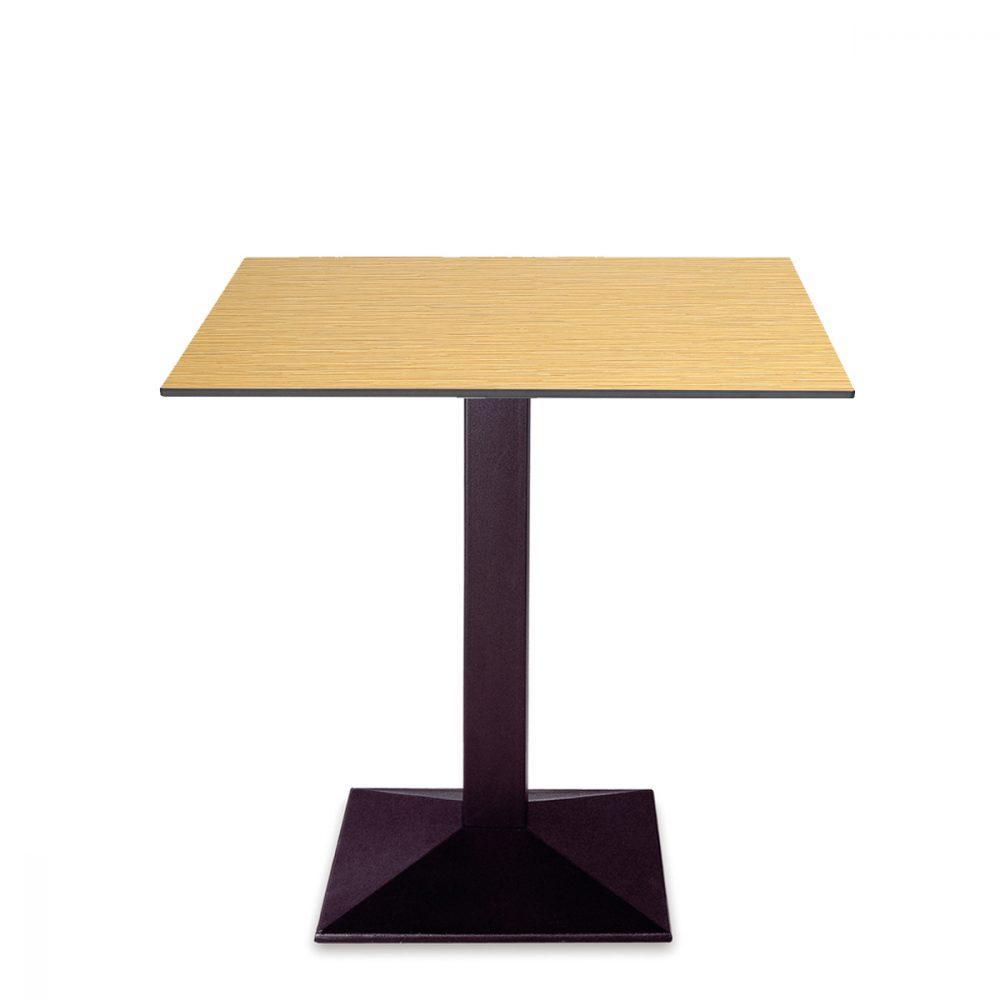 mesa 4160 con tablero compact