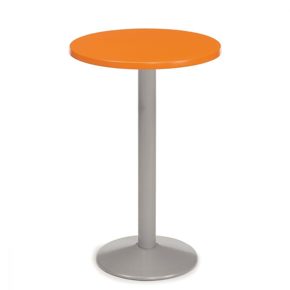 mesa 7150 fundicion hierro