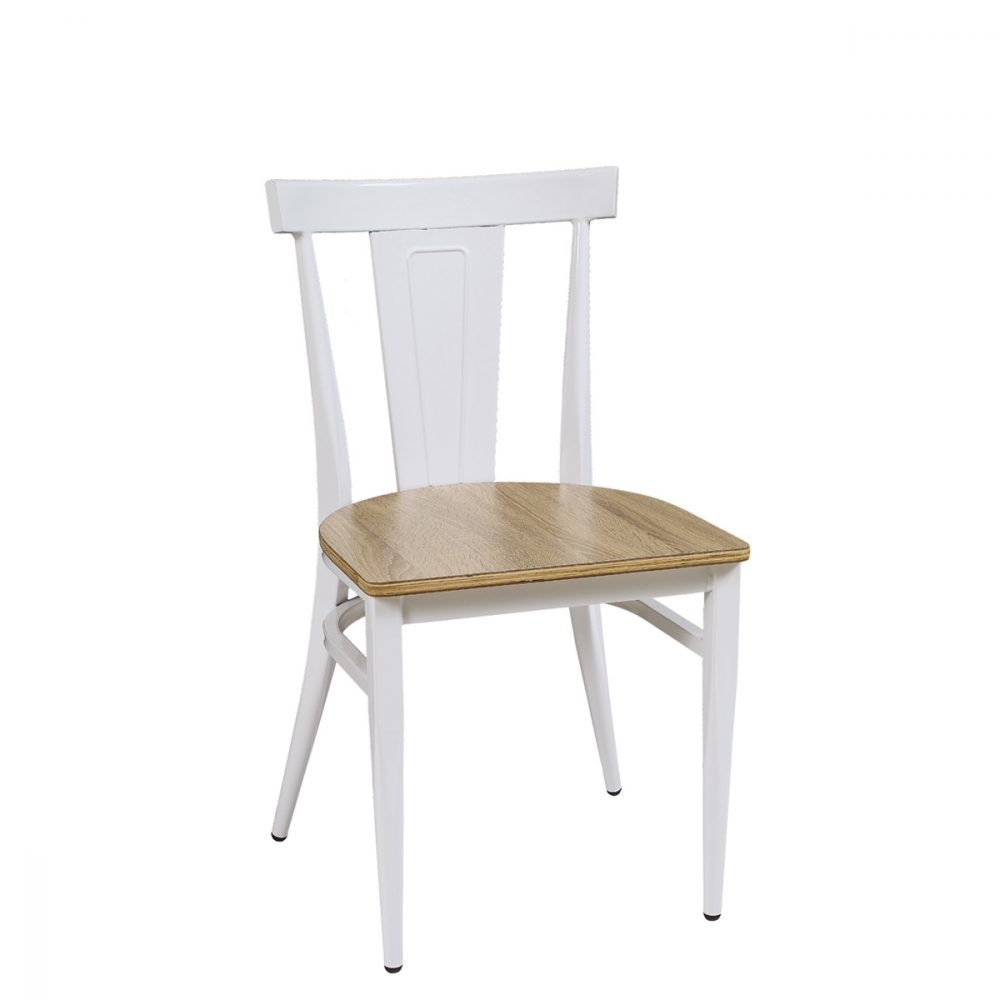 dakota-silla-blanco-asiento-laminado-roble-vintage