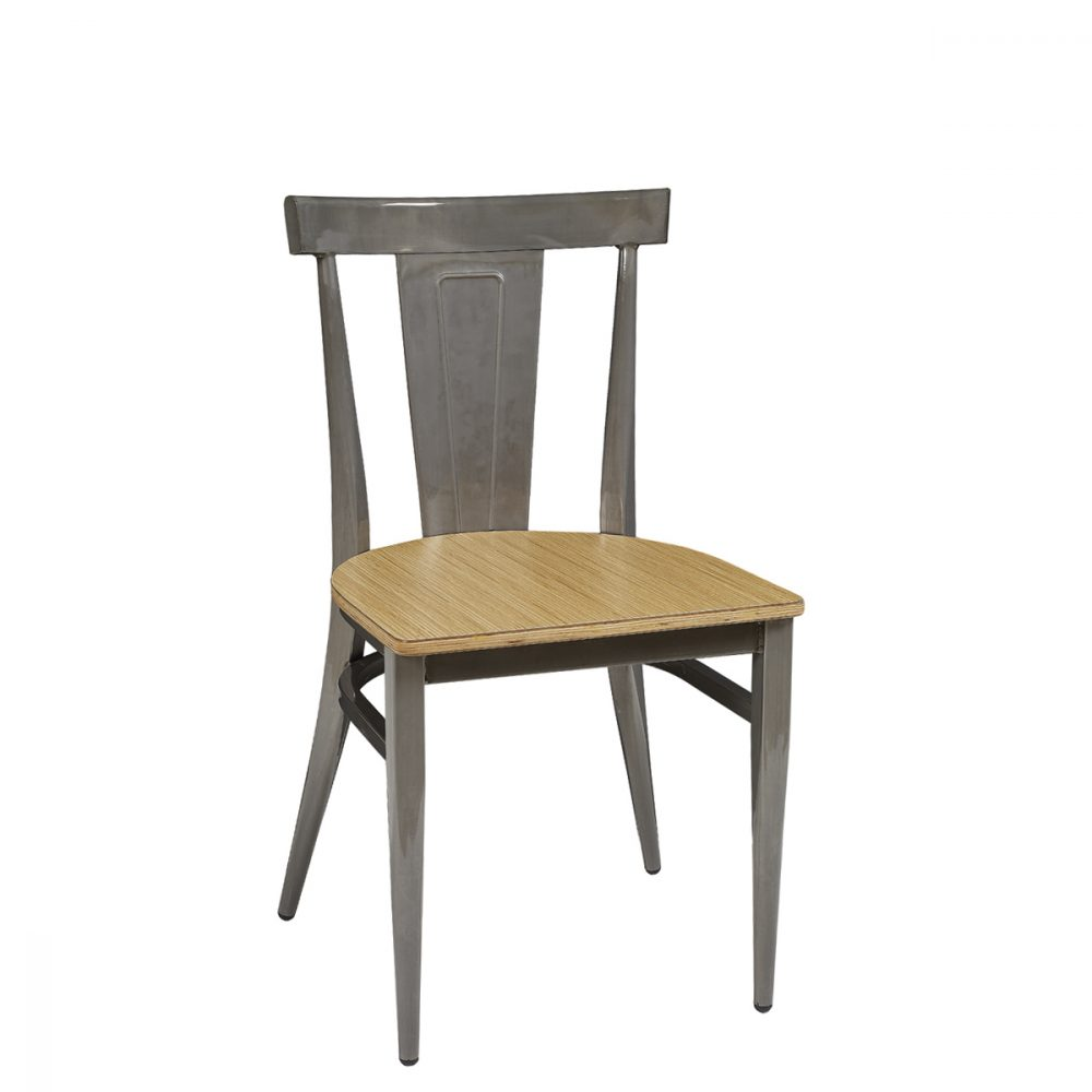 dakota-silla-gris-envejecido-asiento-laminado-kenya