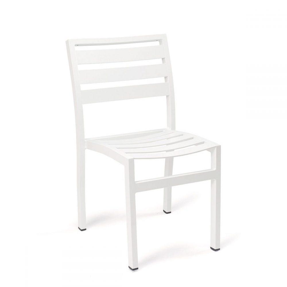 eros-chair-slats-white