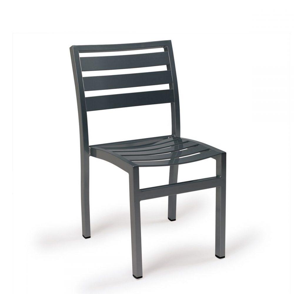 eros-chair-slats-black