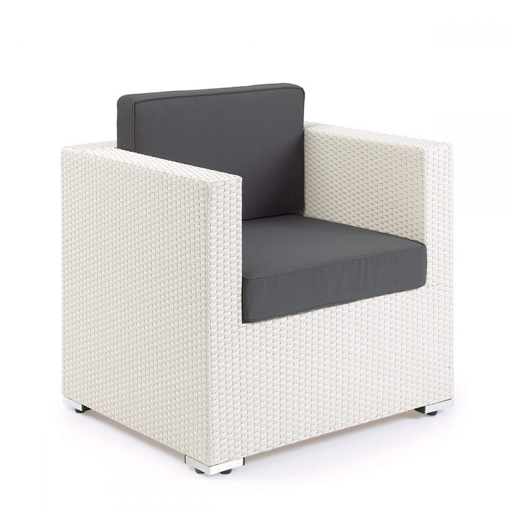 sofá espacio 1 medula