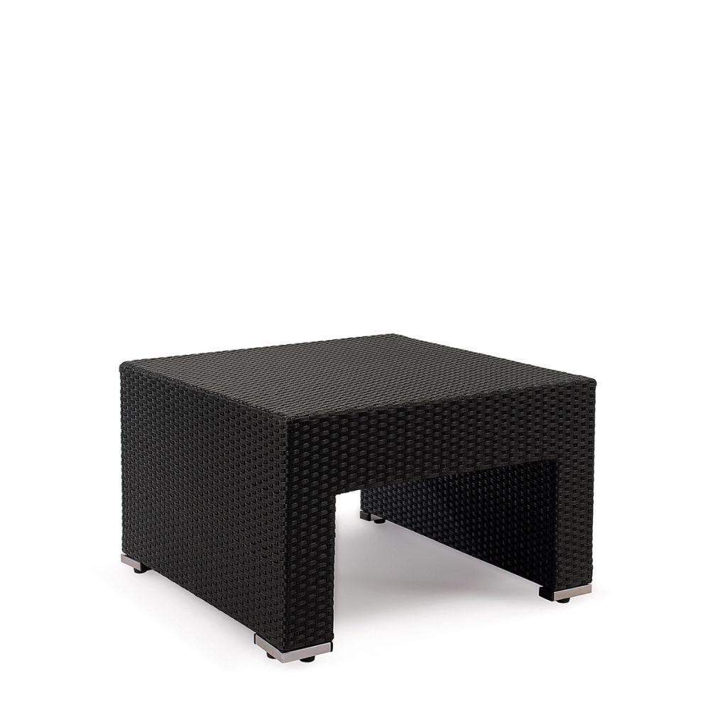 mesa espacio medula