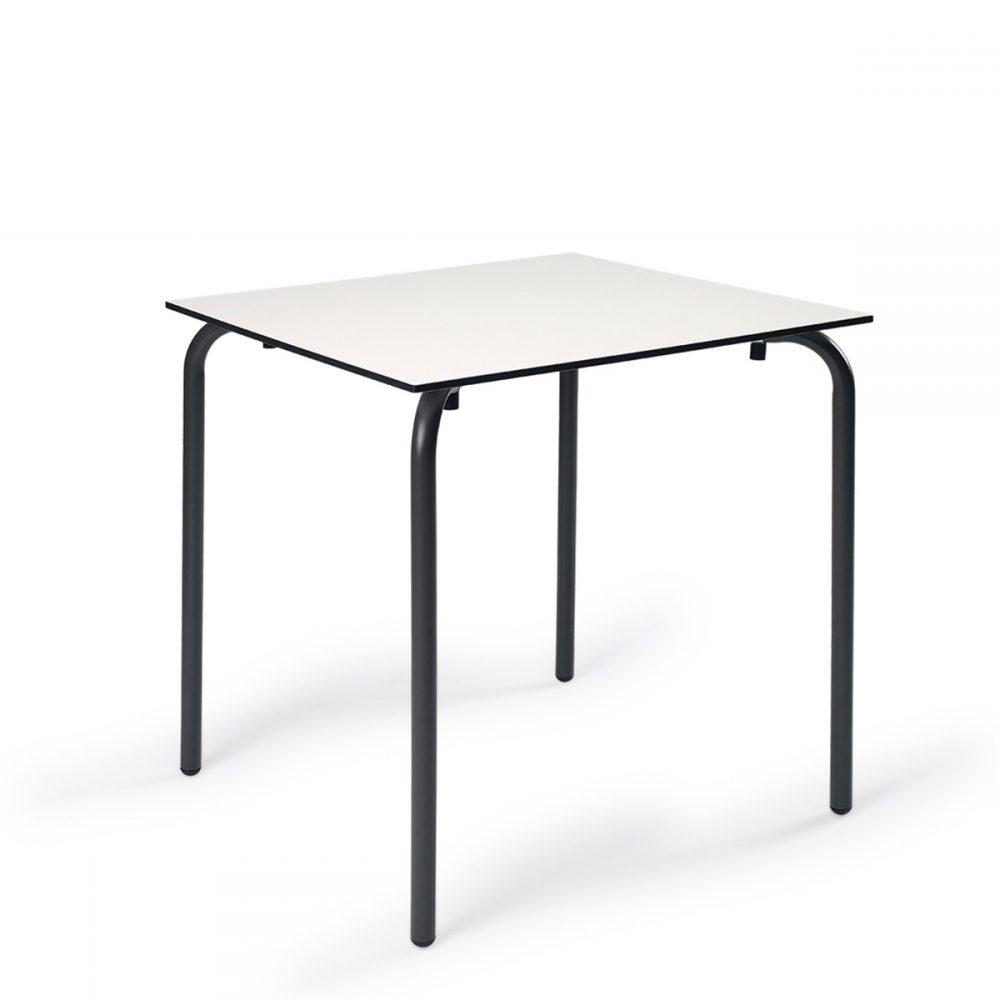 mesa europa negro
