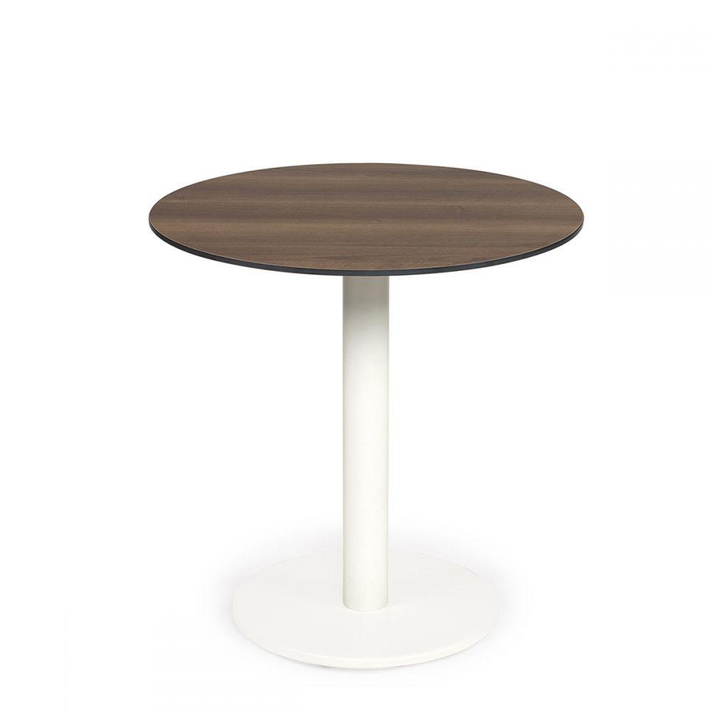mesa gran roma aluminio