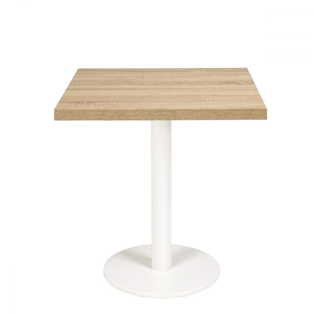 gran-roma-mesa-blanco-tablero-cuadrado-melamina-roble-hera