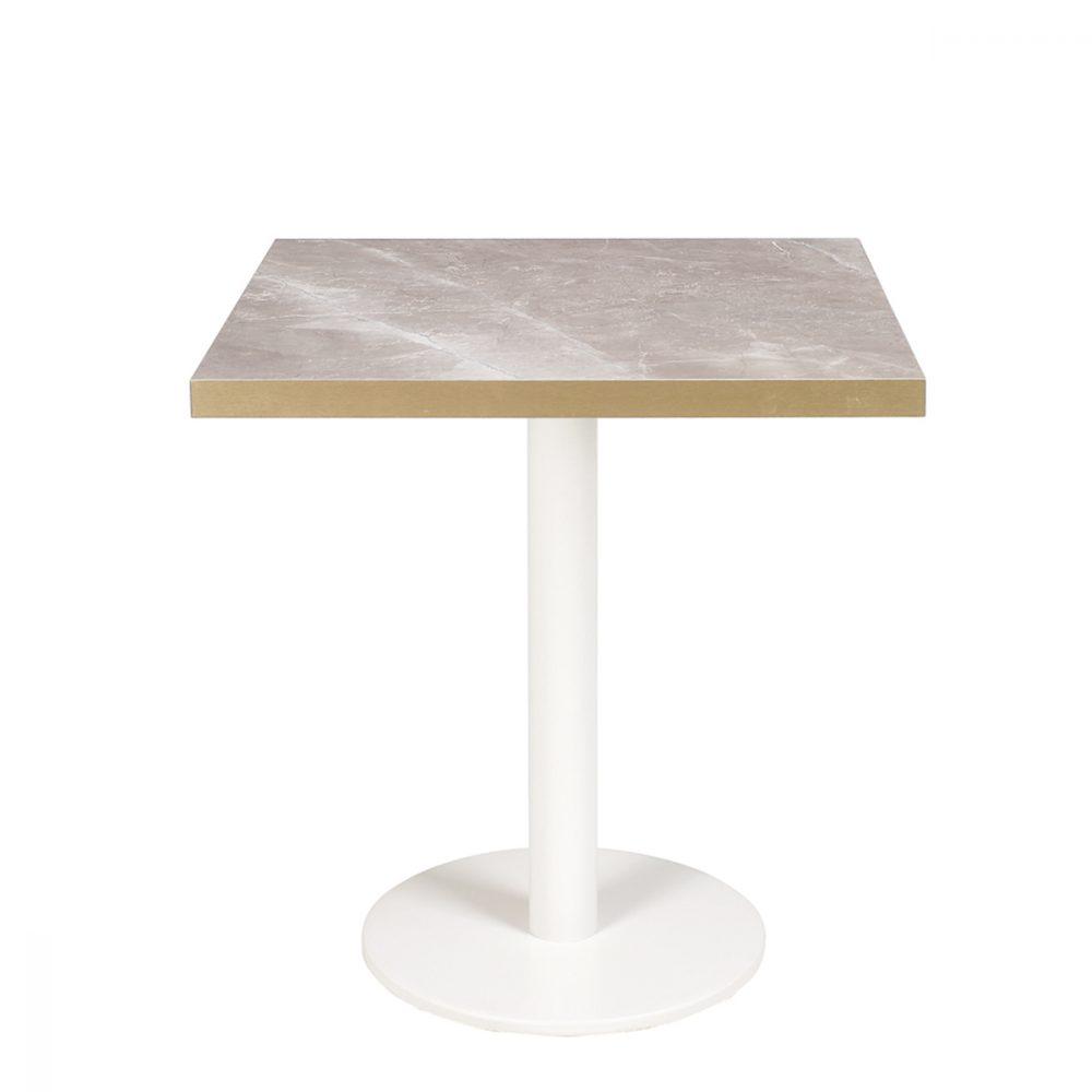 gran-roma-mesa-blanco-tablero-cuadrado-metalmelamina-atenea-gris
