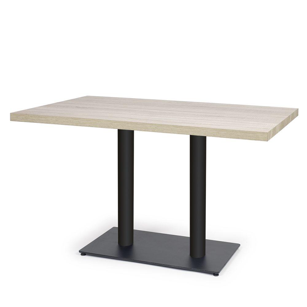 mesa kolonia base rectangular