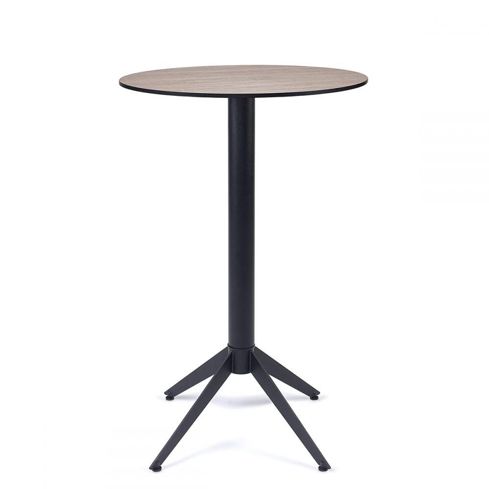 mesa milano alta