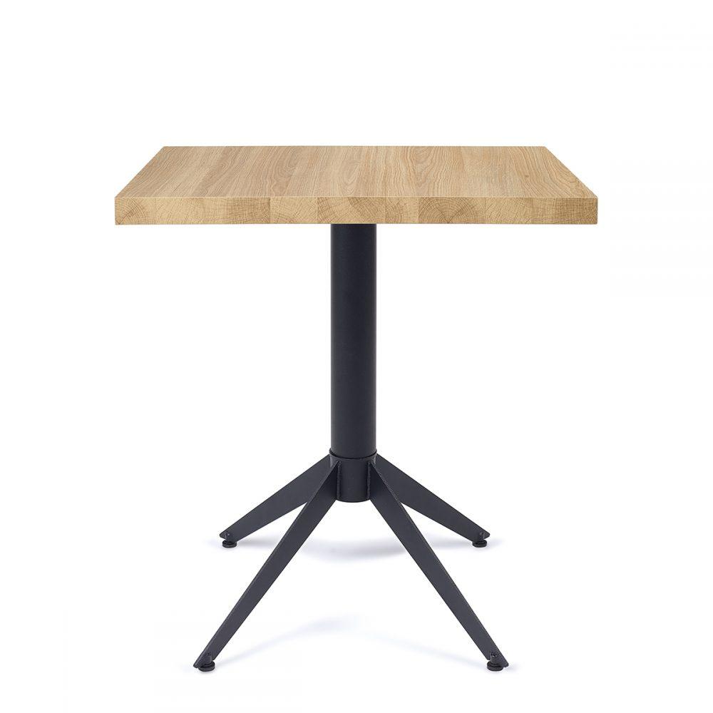 mesa milano