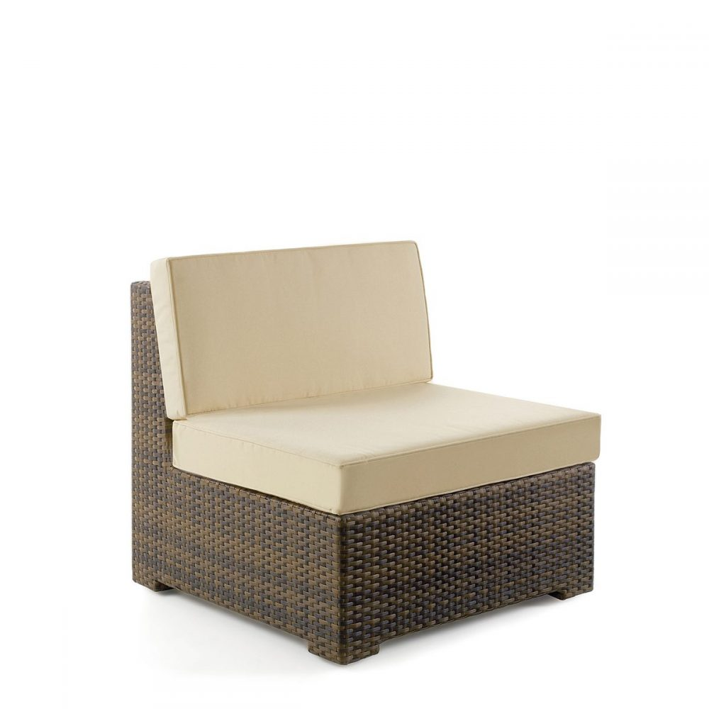 sofa modulo 1 medula