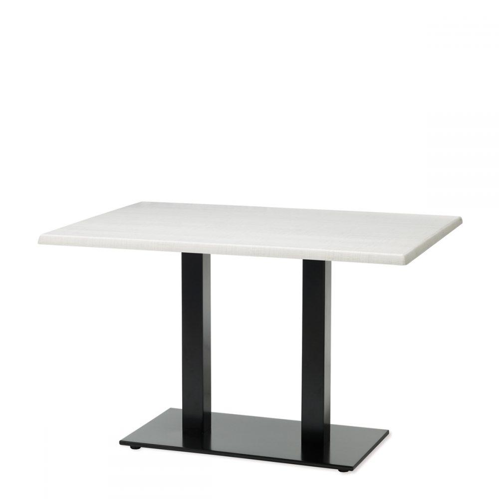 mesa munich rectangular