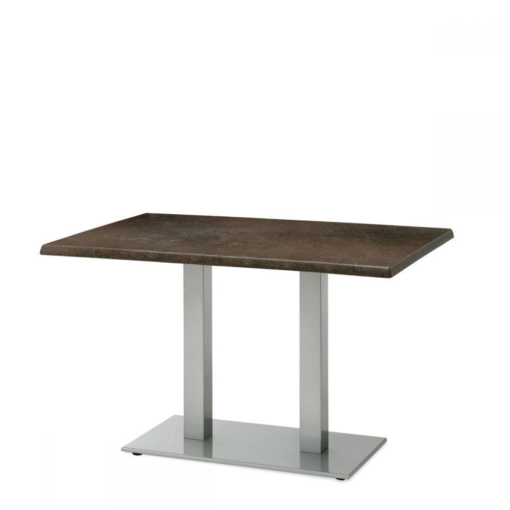 mesa munich rectangualr