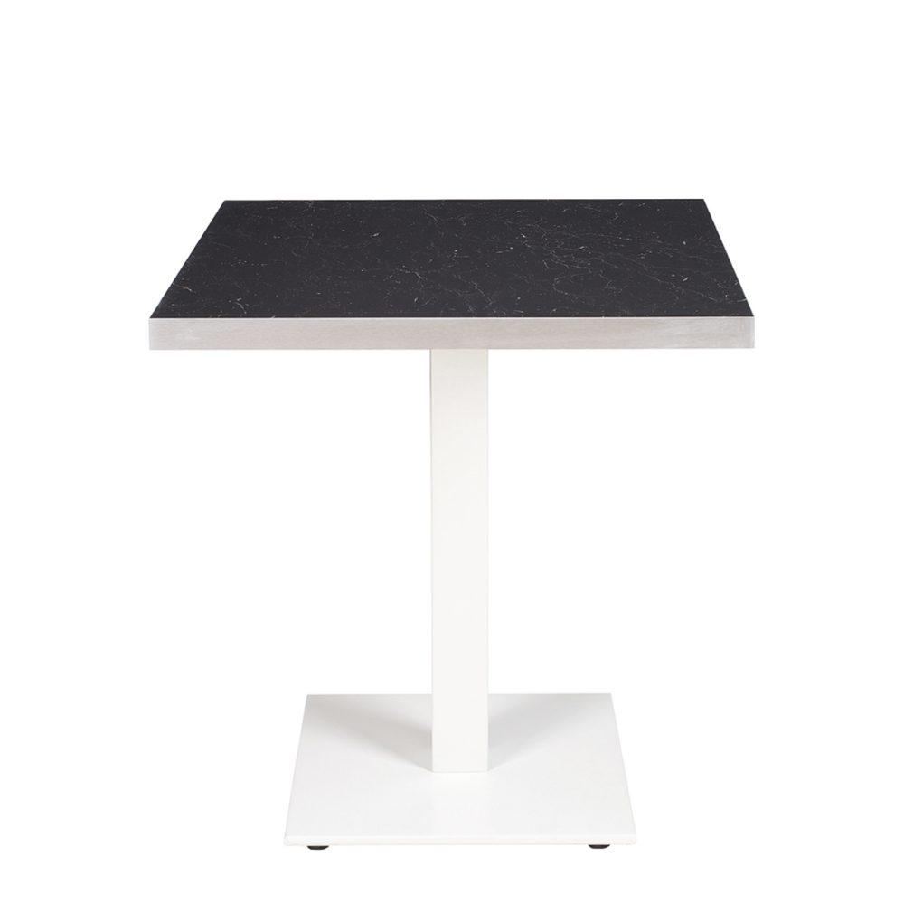 munich-mesa-75cm-aluminio-blanco-tablero-cuadrado-metalmelamina-zeus