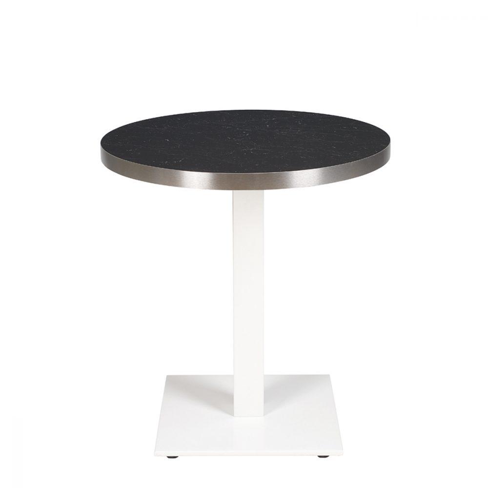 munich-mesa-75cm-aluminio-blanco-tablero-redondo-metalmelamina-zeus
