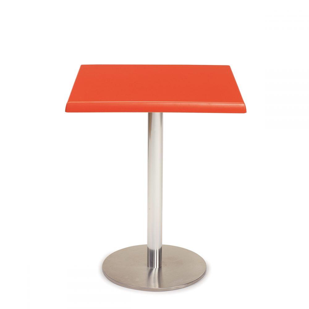 mesa napoles inox