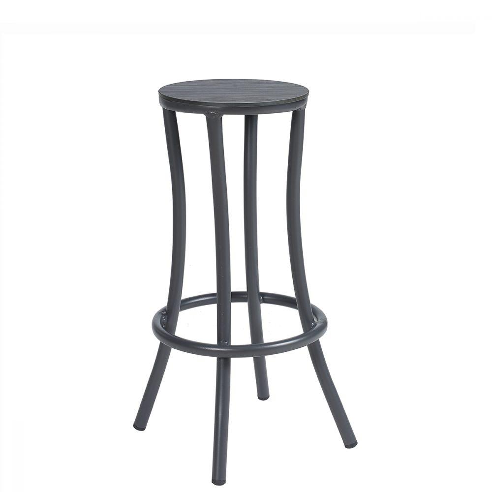 niza-banqueta-grafito-asiento-compact-ceniza