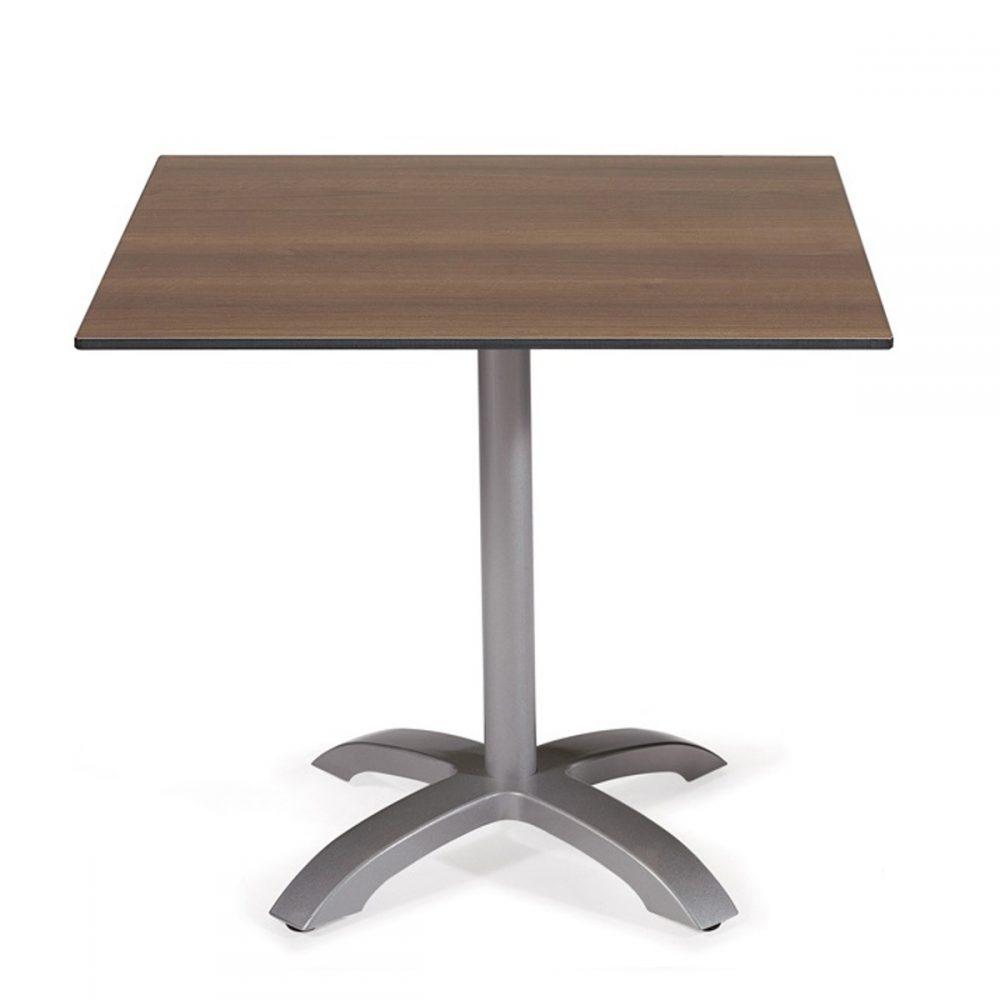 mesa oslo 4 patas