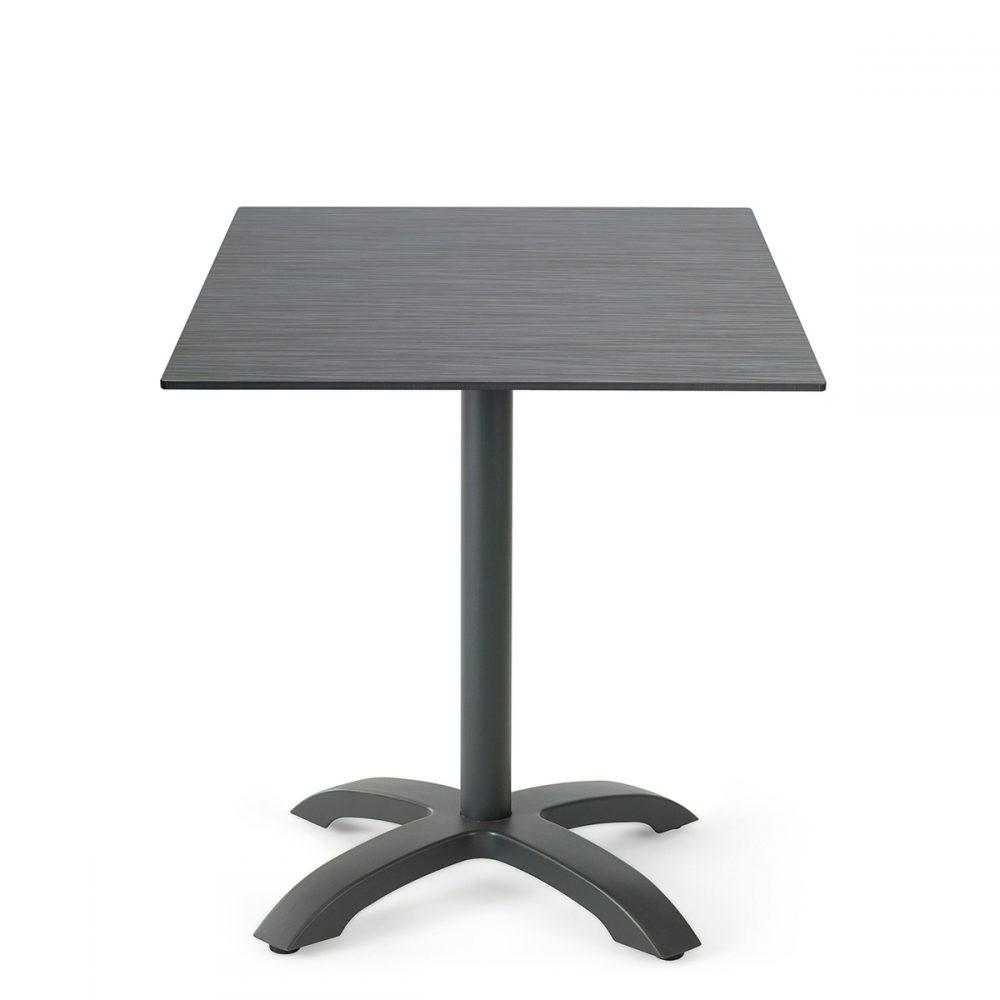 mesa oslo aluminio