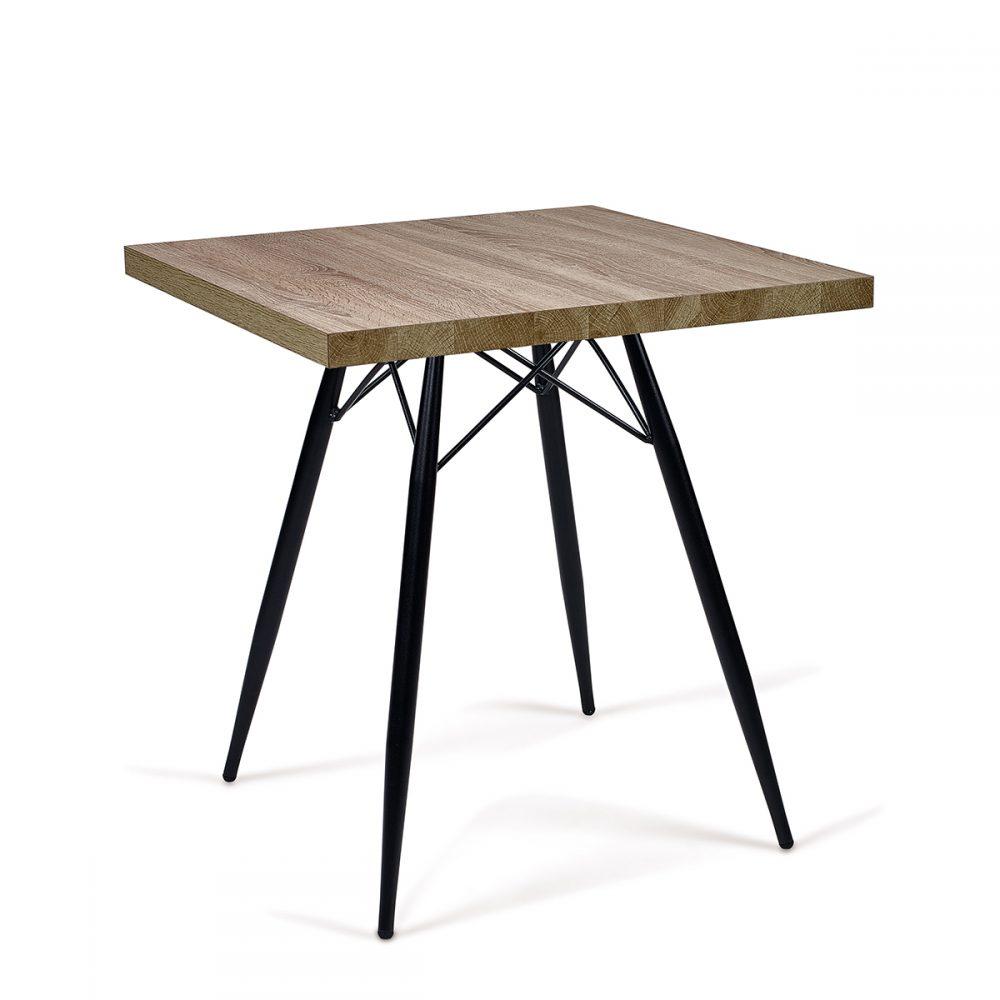 mesa picasso 75cm