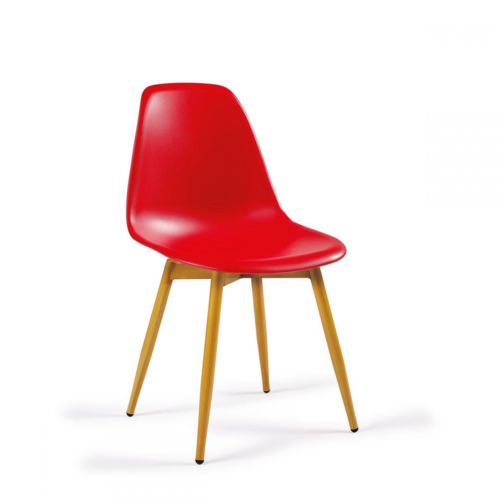 silla picasso pie p4