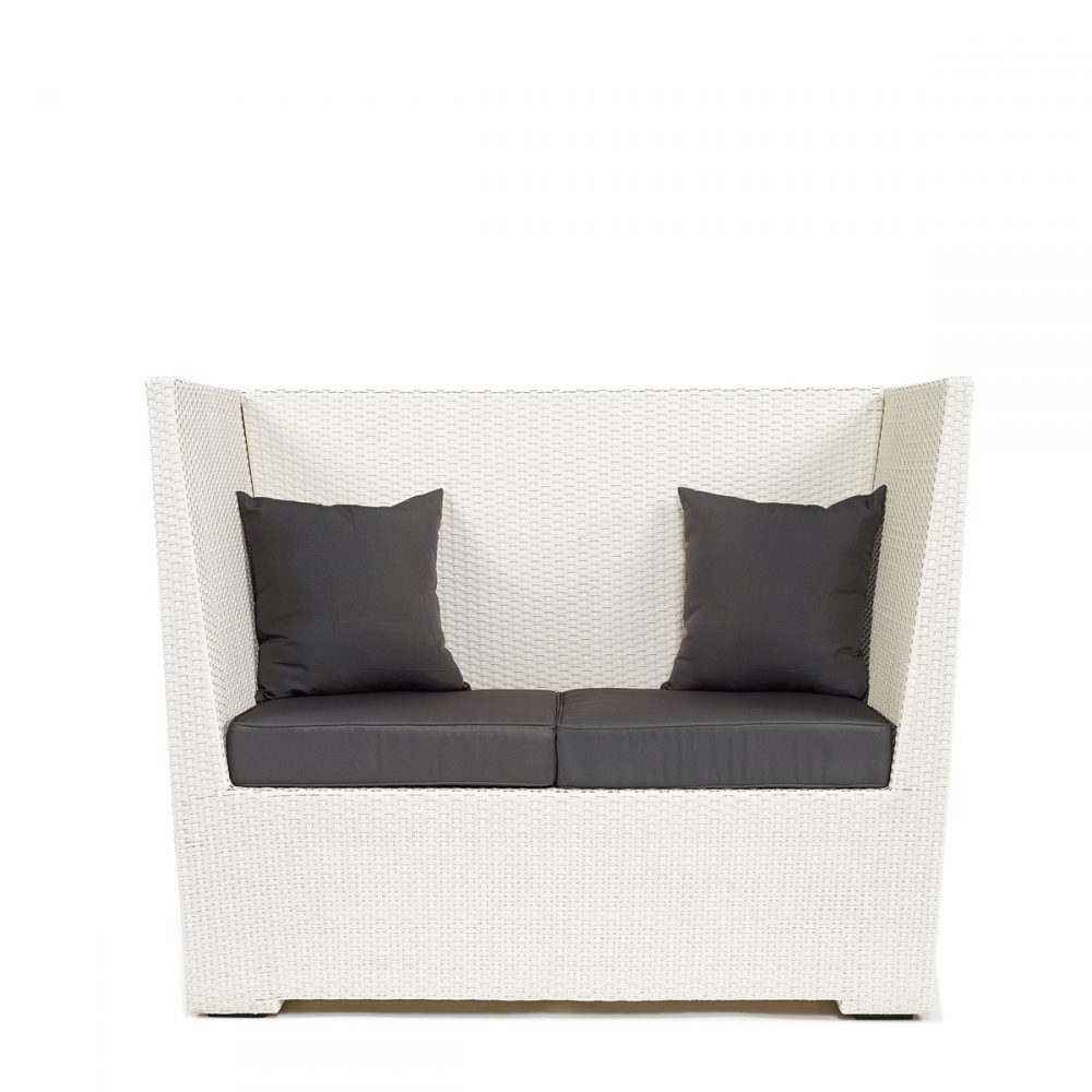 sofa quebec medula