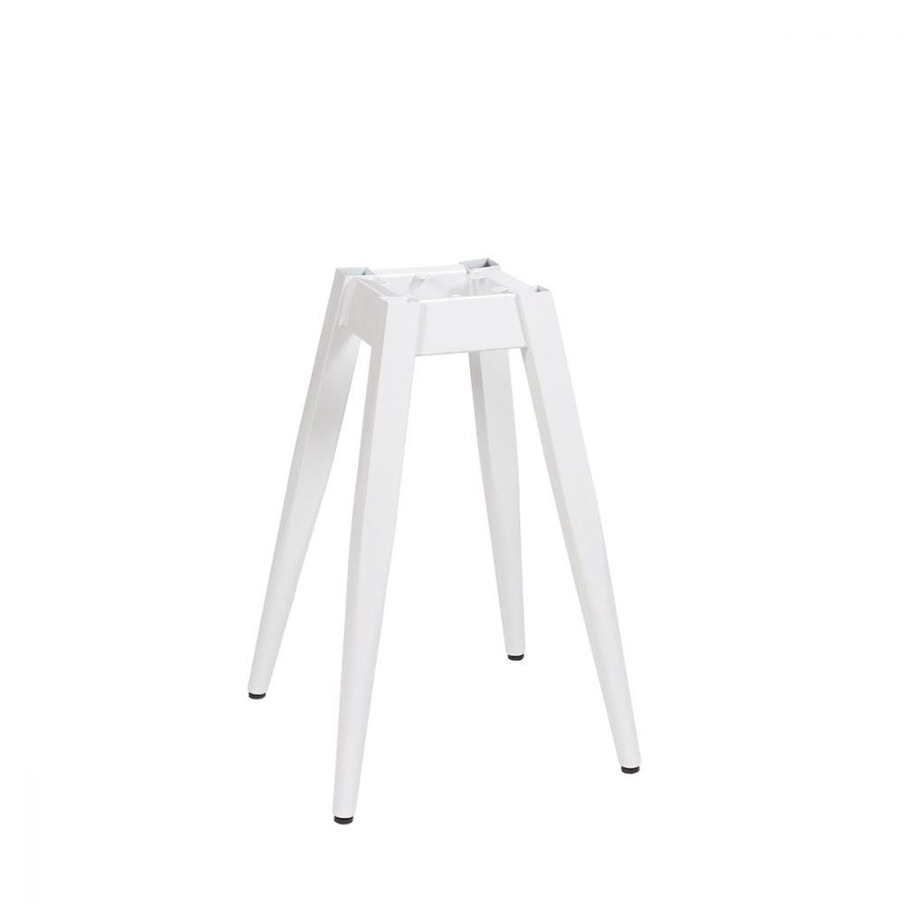 sanghai-v-pie-mesa-pintado-blanco