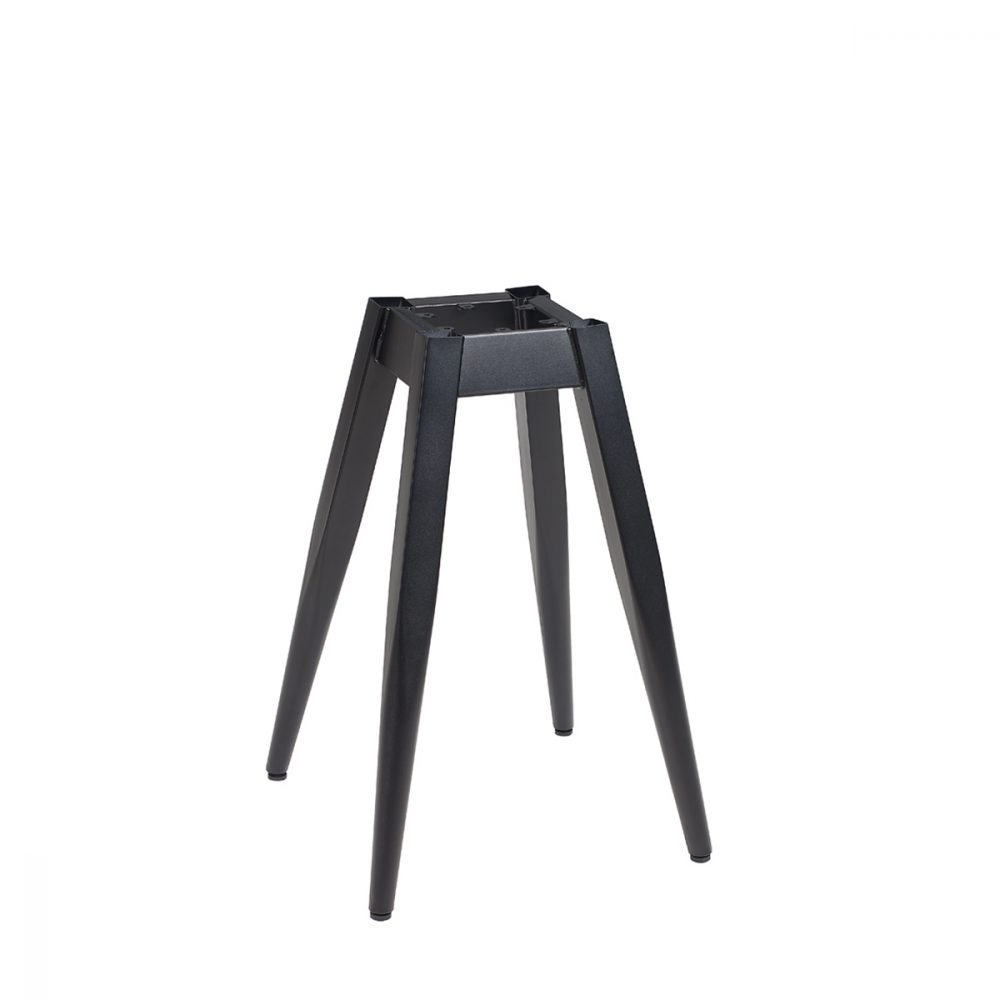 sanghai-v-pie-mesa-pintado-negro