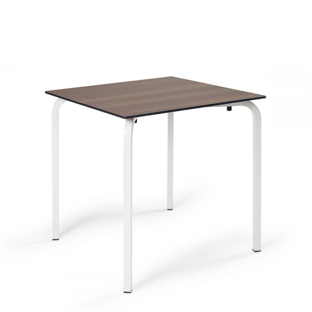 mesa venus blanco