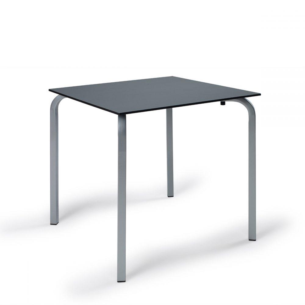 mesa venus gris