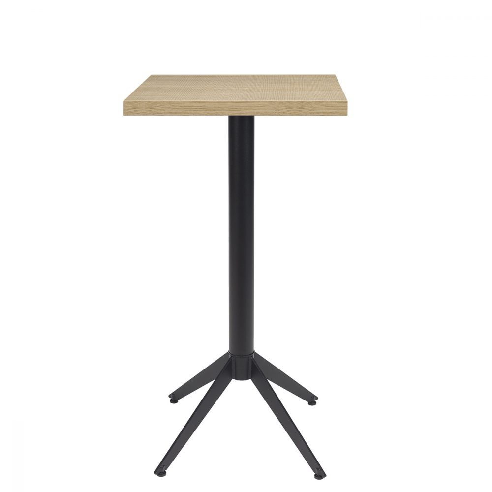 milano-alta-mesa-tablero-cuadrado-roble-hera