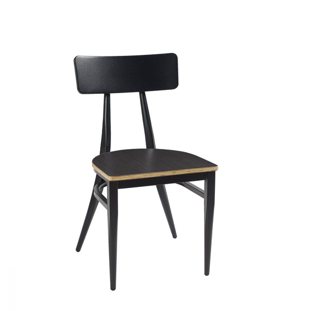 montana-silla-negro-laminado-ebony