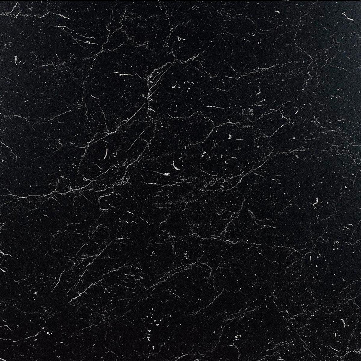 metalmelamina zeus negro