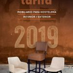 Reyma 2019 Tarifa Interior / Exterior