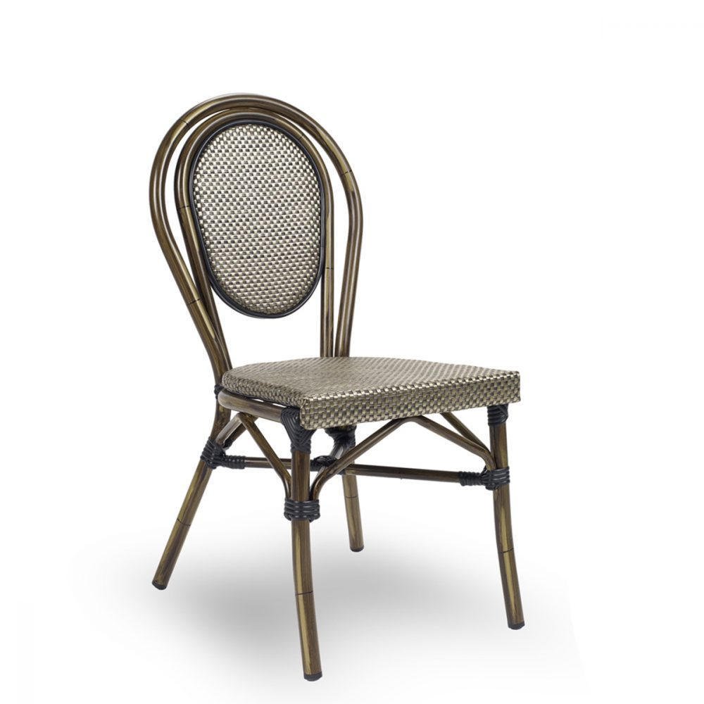 bulevar-silla-textilene-dorado-deco-nogal