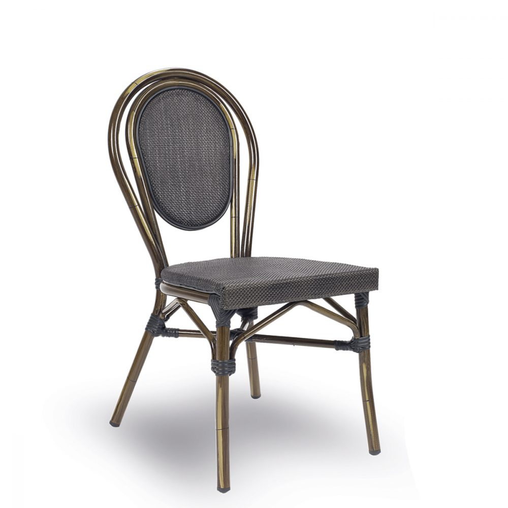 bulevar-silla-textilene-negro-deco-nogal