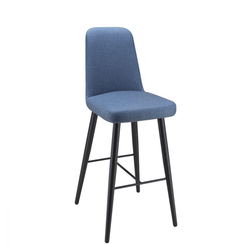murano-banqueta-tapizado-azul